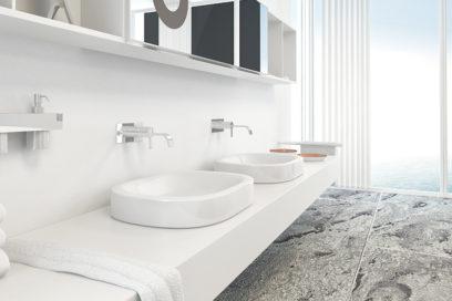 Lavabo bagno; quale modello scegliere?